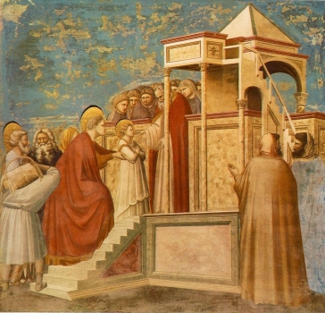 Giotto_-_Scrovegni_-_[08]_-_Presentation_of_the_Virgin_in_the_Temple.jpg
